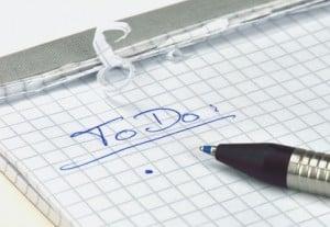 Liste-de-tâches