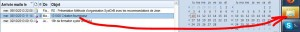 Enregister-un-mail-dans-mes-documents-5