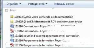 Enregister-un-mail-dans-mes-documents-6
