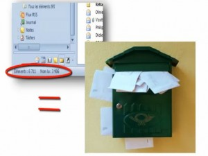 Vous-gardez-tous-vos-mails-sans-les-supprimer